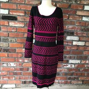 Ivanka Trump knit dress